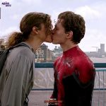Zendaya and Tom Holland Finally Confirm They're Dating