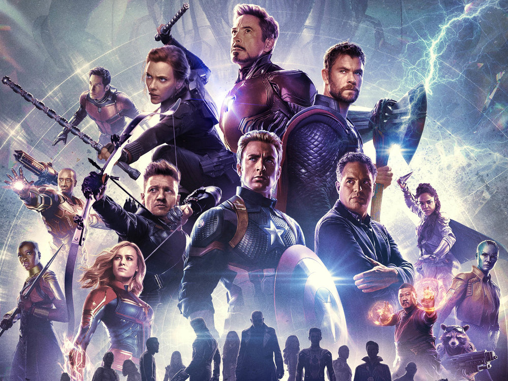Which Marvel's Avenger Actor Shared The Same Birthday or Zodiac Sign With You?